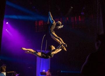 Le Cirque Esprit