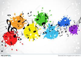 Department of Music Honor Recital