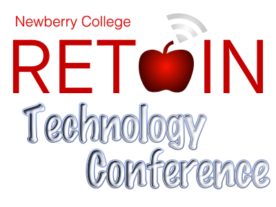 Second Annual Technology Conference