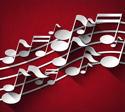 Woodwinds & Vocal Showcase