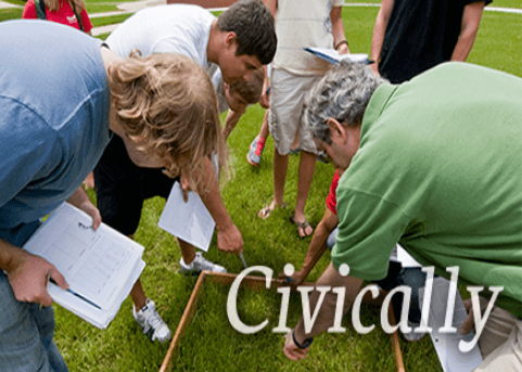 Civically