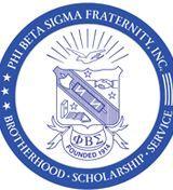 Phi Beta Sigma Fraternity, Brotherhood Scholarship Service