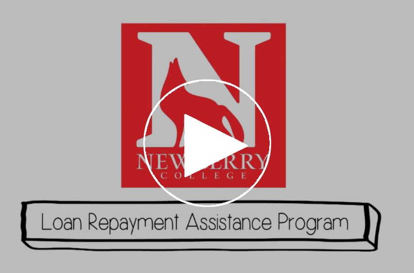 Newberry College | Military Aid