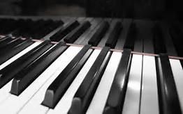 Faculty Piano Recital - Ms. Wanda Neese.