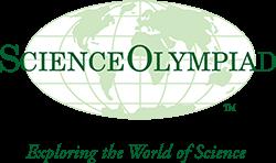 Upstate Regional Science Olympiad
