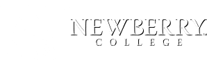 Newbrry College Home