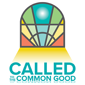 Array - newberry college   called to the common good  rh   newberry edu