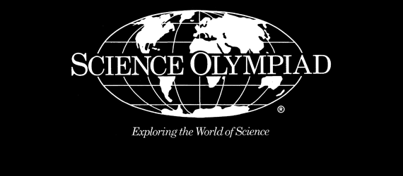Sience Olympiad Exploring the World of Science