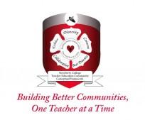 Building Better Communities One Teacher at a Time