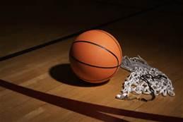 Elite and Shooting Basketball Camps
