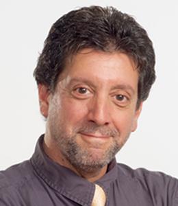 Patrick Gagliano