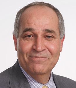 Naser Al-Hasan