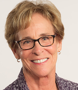 Cynthia Aulbach
