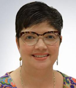 Melissa  Awenowicz