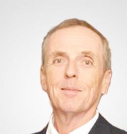 Jesse L. Scott