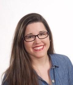 Mandy L. Butler