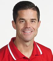 Bryce Cooper