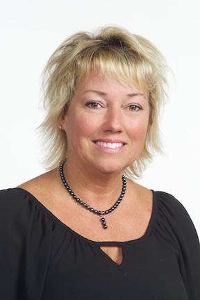 Tammy Errigo