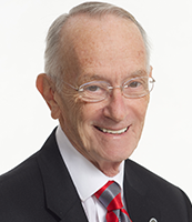 Jim Hale