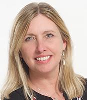 Julie McCrary
