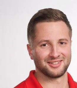 Nick Kamerer