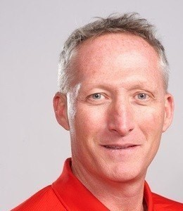 Todd Knight