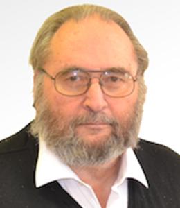 Dennis Lambries