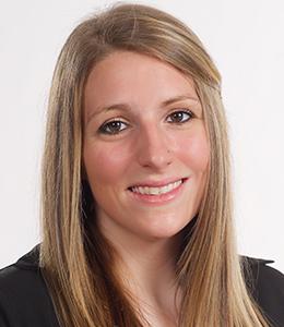 Sarah Lyon