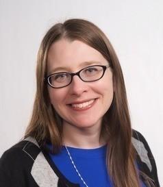 Jennifer L. Martinsen