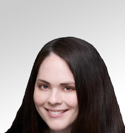 Sarah Masterson