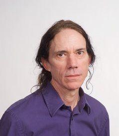 Bruce Nellsmith