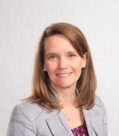 Daphne  Poore