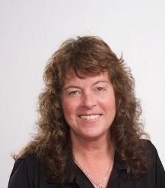 Paula Riddle