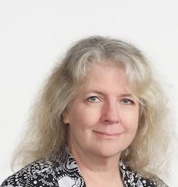 Marilyn Marek Schroer