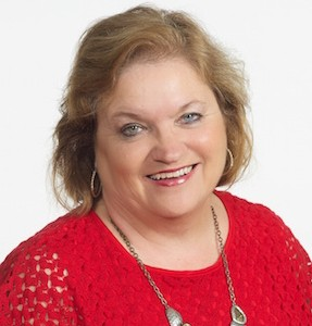 Cindy Shealy