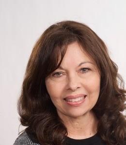 Peggy Shuler