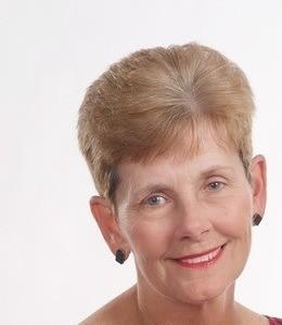 Leslie Sligh