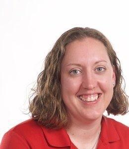 Joanna Tincher