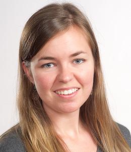 Lauren Watkins-Vaughn
