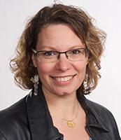 Charlene Wessinger