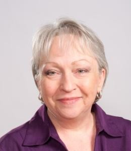 Linda Wilbanks