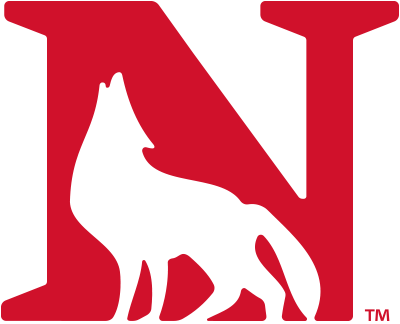 Newberry College Logo