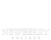 Newberry College Home
